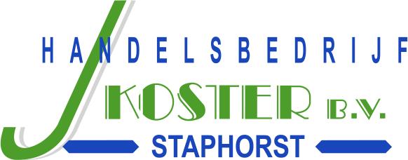 Handelsbedrijf Koster, in- en verkoop van gebruikte tanks en machines