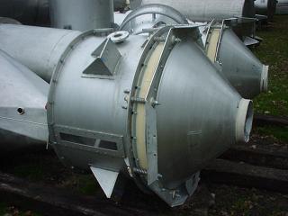 PBOT-82LNS5_ryiprowjkvrsypua.jpg